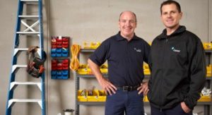 canning vale electrician