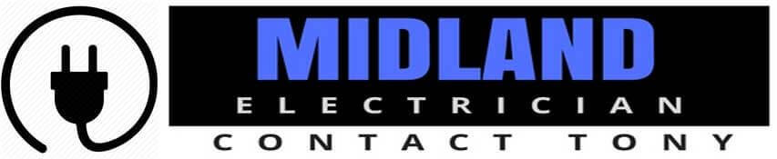 Midland Electrician Services – Perth WA fr$99