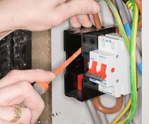 download fuse box repairs & upgrades in midland midland wa electrician how to upgrade your fuse box at reclaimingppi.co